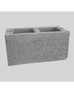 Blocks -6 Inch