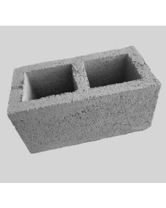 Blocks -9 Inch