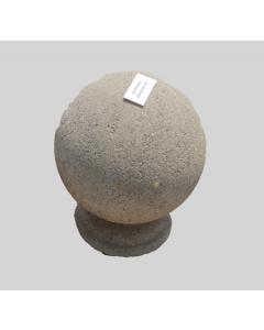 Cement Ball - Glitter