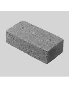 Brick - Common - Grey