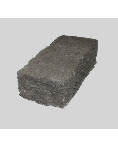 Brick  - Common - Black