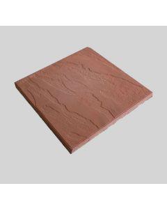Floor Tiles-320mm*320mm