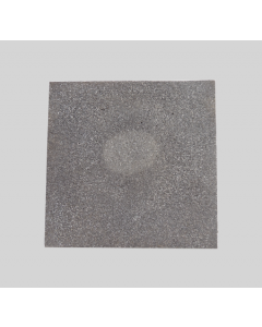 Slabs Granite Color-500mm x 500mm
