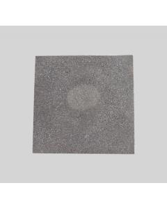 Slabs Granite Color-450mm x 450mm