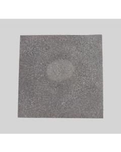 Slabs Granite Color-600mm x 600mm