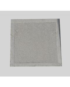 Slabs Granite-500mm x 500mm