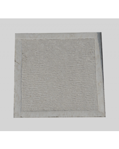 Slabs Granite-600mm x 600mm