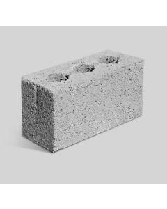 Brick - Hallow maxi