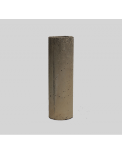 Pipe - Non Porous 500mm*100mm(width)