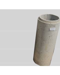 Pipe - Standard - 1m x 300mm