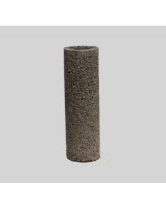 Pipe - Porous 500mm*100mm(width)