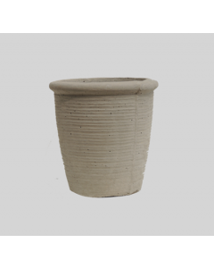 Spanish Pot Small