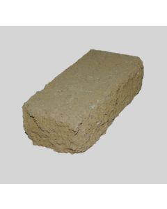 Brick - Common - Tan